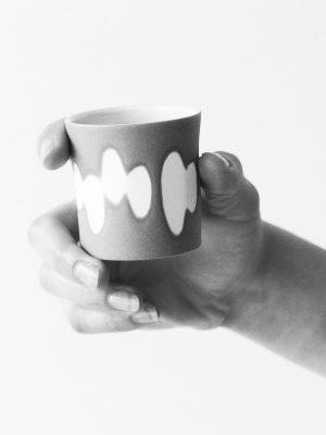Verre à espresso – N°3