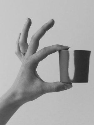 Verre à espresso – N°9